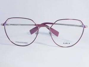 Rame ochelari Furla VFU502 2AMY