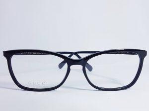 rame ochelari Gucci GG0548O 005