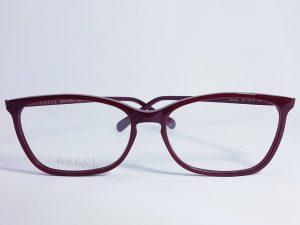 Rame ochelari Gucci GG0548O 008