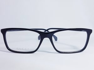 rame ochelari Gucci GG0553O 005