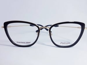 rame ochelari Hickmann HI1114 A01