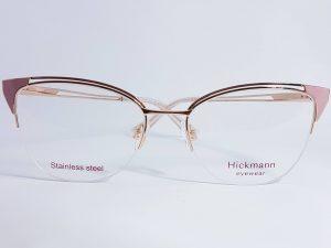 rame ochelari Hickman HI1115 05A