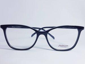 rame ochelari Hickmann HI6150 A01
