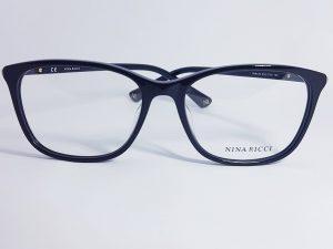 rame ochelari Nina Ricci VNR176 0700
