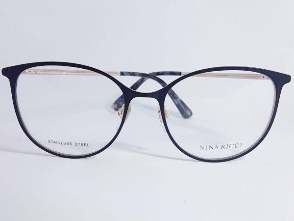 rame ochelari Nina Ricci VNR242 0301