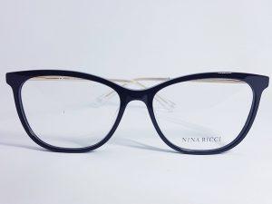 rame ochelari Nina Ricci VNR281 0700