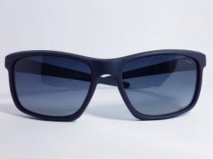 ochelari de soare Puma PE0048S 007