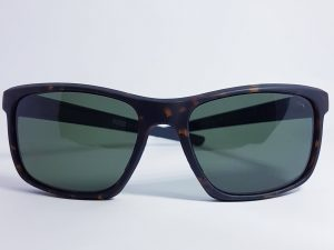ochelari de soare Puma PE0048S 009