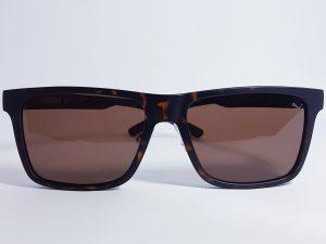ochelari de soare Puma PE0109S 002