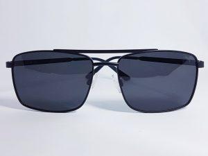 ochelari de soare Puma PE0112S 001