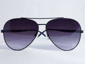 ochelari de soare Puma PE0125S 001
