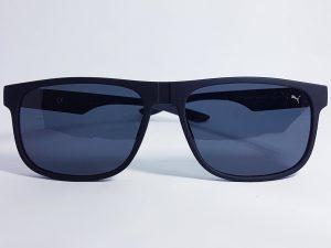 ochelari de soare Puma PU0192S 001