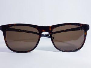 ochelari de soare Puma PU0264S 002