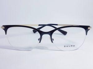 rame de ochelari Ralph Lauren RA 6045 9358