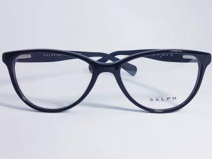 rame de ochelari Ralph Lauren RA 7061 1377