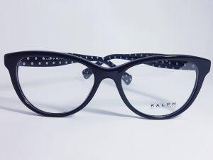 Rame ochelari Ralph Lauren RA 7075 501
