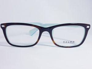 rame ochelari Ralph Lauren RA 7089 601