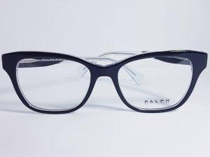 rame Ralph Lauren RA 7099 5695