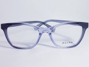 rame ochelari Ralph Lauren RA 7101 5737