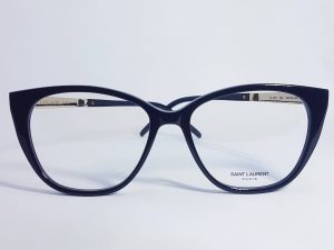 rame ochelari Saint Laurent SL M72 002