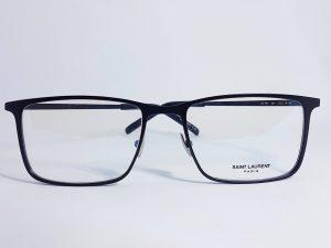 Rame ochelari Saint Laurent SL180 001