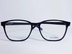 rame ochelari Saint Laurent SL186-B Slim 001