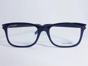 rame ochelari Saint Laurent SL288 Slim 001