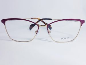 rame ochelari Tous VTO399N 0E66