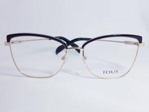 rame ochelari Tous VTO419 0323