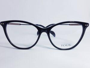 rame ochelari Tous VTOA75N 0700