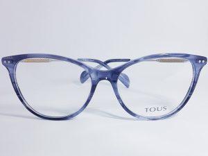 Rame ochelari Tous VTOA75N 0VAB