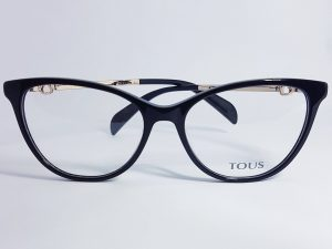 Rame ochelari Tous VTOA98 0700