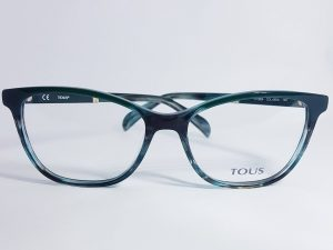rame ochelari Tous VTOB04 09DA