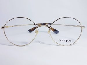rame ochelari Vogue VO 4127 848