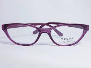 rame ochelari Vogue VO 5309 2798