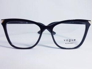 rame ochelari Vogue VO 5206 W44