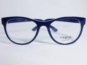 rame ochelari Vogue VO 5336 2841