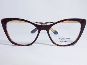 rame ochelari Vogue VO 5355 2386